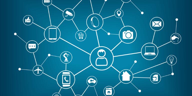 Network Notları #3 – IP Adresleri