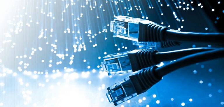 Network Notları #1 – Ağ Temelleri